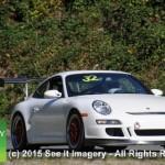 Porsche Club 9=11=15 559