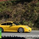 Porsche Club 9=11=15 615