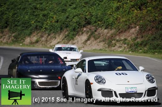 Porsche Club 9=11=15 684