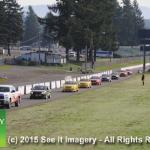 ProFormance Racing School SCCA 2-Day Class 10-16-15 035