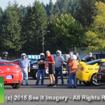 ProFormance Racing School SCCA 2-Day Class 10-16-15 213