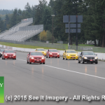ProFormance Racing School SCCA 2-Day Class 10-17-15 145