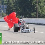Test and Tune Dragstrip 10-3-15 103
