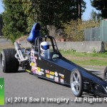 Test and Tune Dragstrip 10-3-15 122