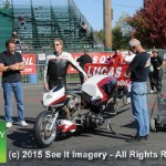 Test and Tune Dragstrip 10-3-15 173