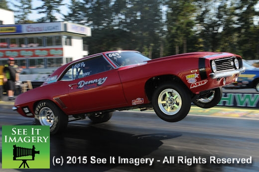 Test and Tune Dragstrip 10-3-15 241