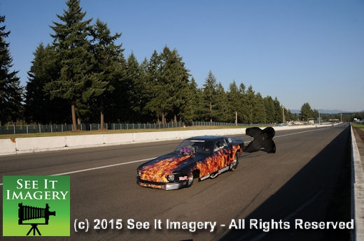 Test and Tune Dragstrip 10-3-15 390