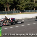 Test and Tune Dragstrip 10-3-15 435