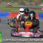 4-Stroke Racing Series 11-29-15 215