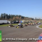 4-Stroke Racing Series 11-29-15 271