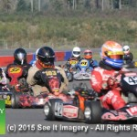 4-Stroke Racing Series 11-29-15 277