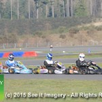 4-Stroke Racing Series 11-29-15 360