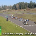 4-Stroke Racing Series 11-29-15 419