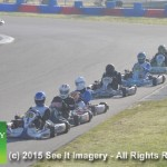 4-Stroke Racing Series 11-29-15 426