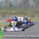 4-Stroke Racing Series 11-29-15 446