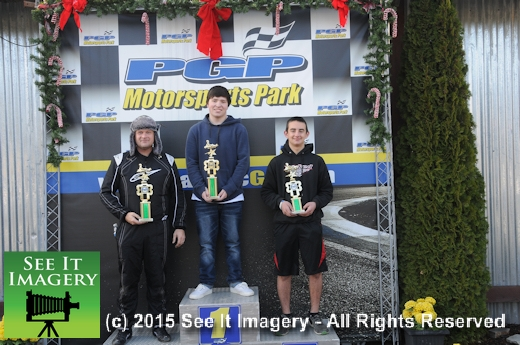 4-Stroke Racing Series 11-29-15 510