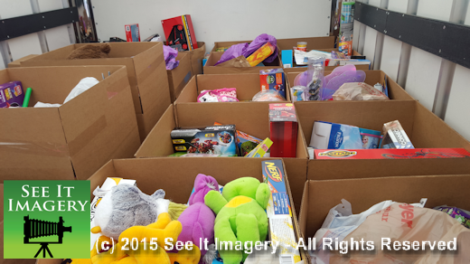 Toys for Tots 12-6-15 002
