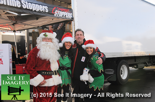 Toys for Tots 12-6-15 179