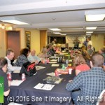 Pacific Northwest Super Comp Assn. Banquet 1-16-16 007
