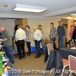 Pacific Northwest Super Comp Assn. Banquet 1-16-16 008