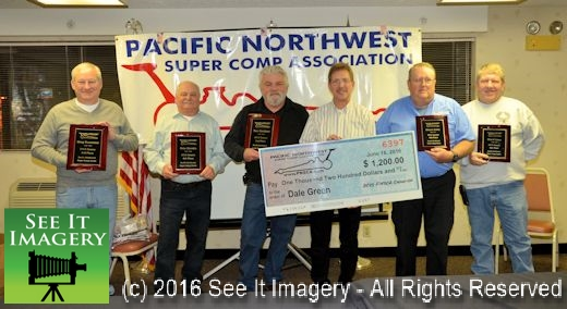 Pacific Northwest Super Comp Assn. Banquet 1-16-16 021