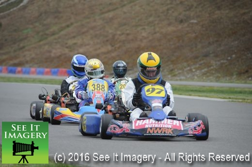 4-Stroke Racing Series 2-21-16 135