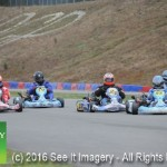 4-Stroke Racing Series 2-21-16 141