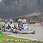 4-Stroke Racing Series 2-21-16 179