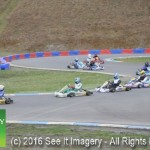 4-Stroke Racing Series 2-21-16 197