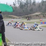 4-Stroke Racing Series 2-21-16 280