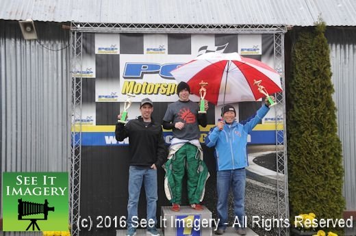 4-Stroke Racing Series 2-21-16 336