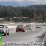 Chump Car 3-12-16 119