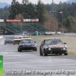 Chump Car 3-12-16 247
