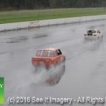 Chump Car 3-13-16 110