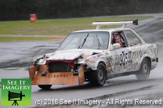 Chump Car 3-13-16 158