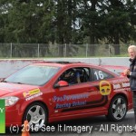 SCCA-Conferences-SOVREN Race Licensing 3-25-16 014