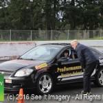 SCCA-Conferences-SOVREN Race Licensing 3-25-16 015