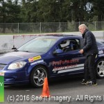 SCCA-Conferences-SOVREN Race Licensing 3-25-16 016