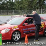 SCCA-Conferences-SOVREN Race Licensing 3-25-16 018
