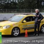 SCCA-Conferences-SOVREN Race Licensing 3-25-16 019