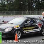 SCCA-Conferences-SOVREN Race Licensing 3-25-16 020