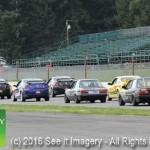 SCCA-Conferences-SOVREN Race Licensing 3-25-16 336