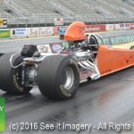 Test and Tune 3-26-16 163