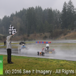 Test and Tune and 4-Stroke 3-20-16 202