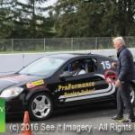 2-Day SCCA-Conference-SOVREN Race Licensing 4-15-16 015