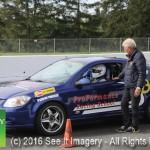 2-Day SCCA-Conference-SOVREN Race Licensing 4-15-16 016