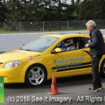 2-Day SCCA-Conference-SOVREN Race Licensing 4-15-16 017