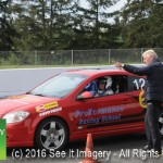 2-Day SCCA-Conference-SOVREN Race Licensing 4-15-16 018