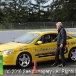 2-Day SCCA-Conference-SOVREN Race Licensing 4-15-16 020