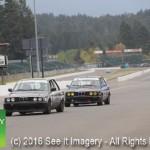 2-Day SCCA-Conference-SOVREN Race Licensing 4-15-16 207